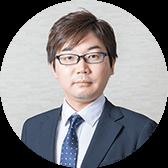 中島 健太郎